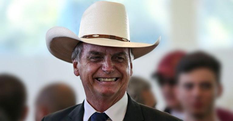Governo Bolsonaro envergonha o Brasil de novo ao se retirar de sabatina na ONU sobre política social