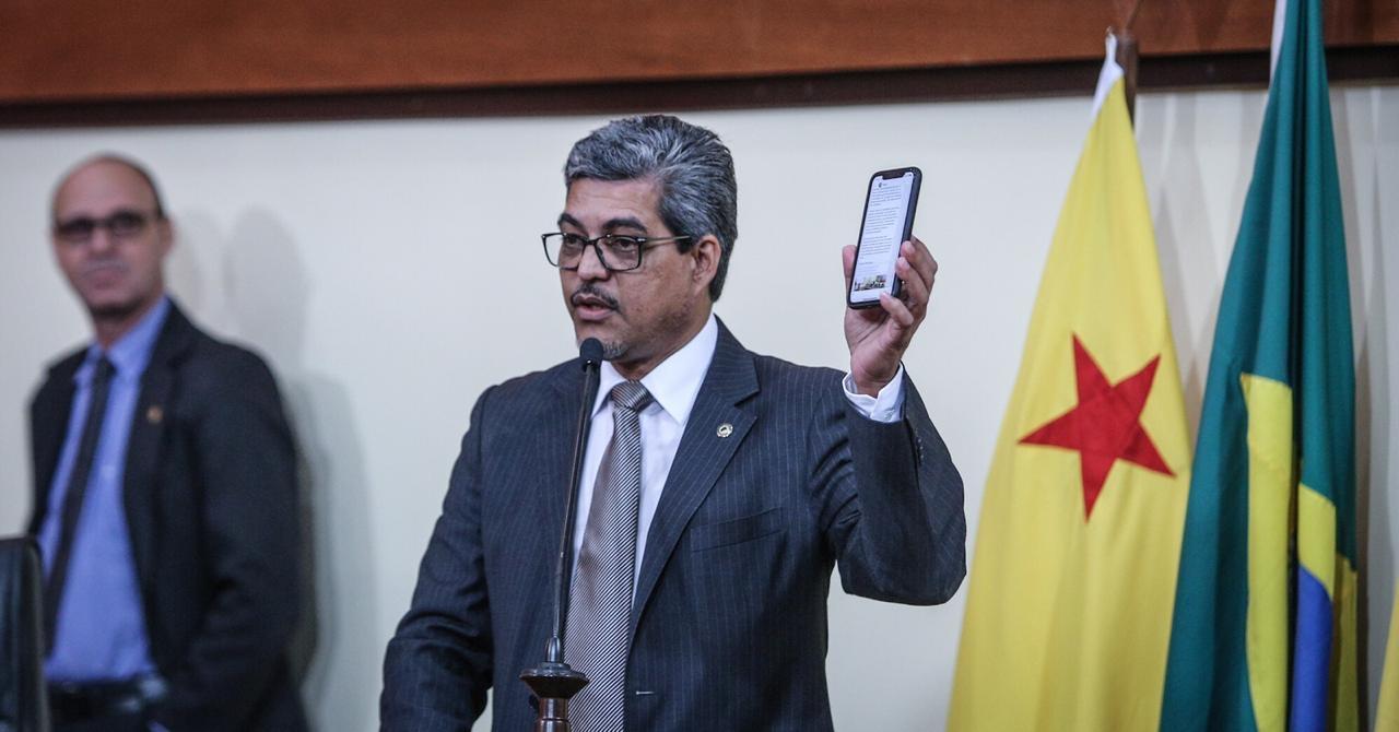 Derrota na Justiça – Governador terá que renomear chefes de departamentos da Ageac