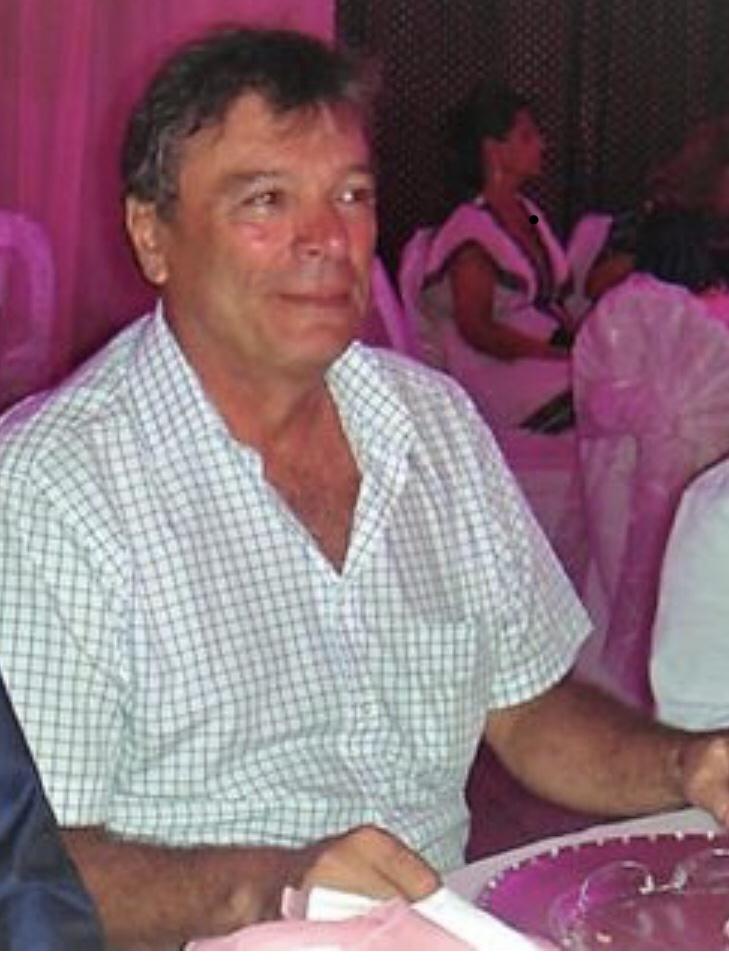 Zé Lopes, o maior fazendeiro do Amazonas, milionário com residência no Acre, foi um dos presos na Operação Ojuara