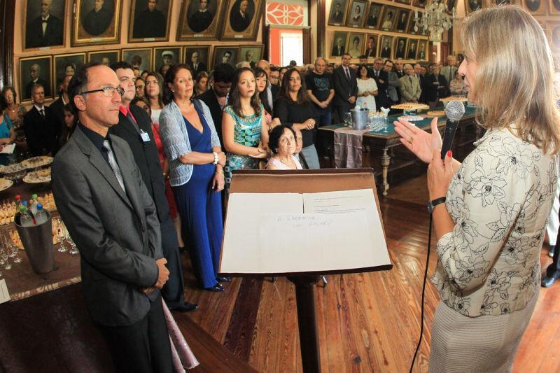 Anunciado como comandante da Fundhacre, tenente-coronel Lauro Melo deixou o caos como legado na Santa Casa de Pelotas, no RS